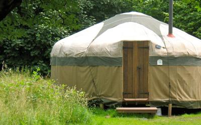 long-valley-yurt-camping