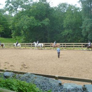 witherslack_riding_school