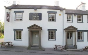 the_derby_arms